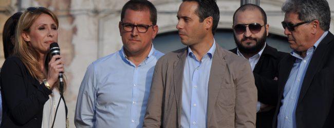 Lentini| Pd: «Noi opposizione decisa ma costruttiva»