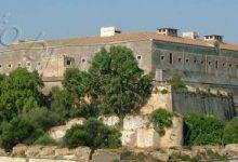 Augusta| Il Castello Svevo e la cronistoria dell'iter per i finanziamenti