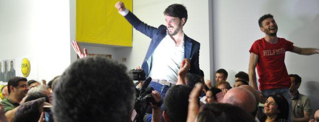 Lentini| È Saverio Bosco il nuovo sindaco