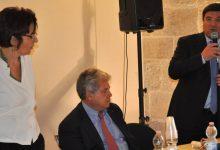 Lentini| Fondazione Pisano: consegnate le borse di studio