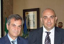 Siracusa  L'Italia lanci sguardo lungo sull'Europa