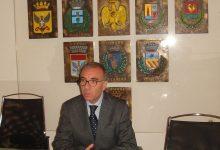 Carlentini| Sciolto il nodo del cavalcaferrovia