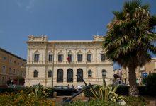 Palermo| Accorpamento CamCom, danno erariale?