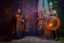 Siracusa| Boom di presenze al Teatro dei Pupi