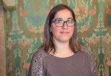 Siracusa| Asili, l'assessore Scorpo precisa