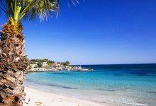 Siracusa| Zone turistiche balneari abbandonate