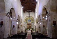 Siracusa| Santi e devozioni nella pittura medievale
