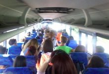 Siracusa| Gite scolastiche in sicurezza