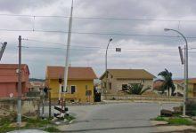 Augusta| Comunicazione della Polizia Municipale