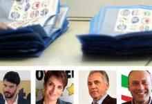 Lentini| Amministrative: cominciato il conto alla rovescia