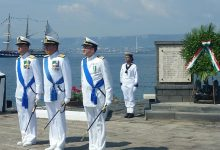 Augusta| Nell'anniversario dell'azione di Premuda la Marina Militare ha celebrato la storica impresa