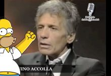 Siracusa|Stasera si celebra Tonino Accolla, re dei doppiatori