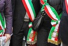 Canicattini| Sindaci e lavoratori a Palermo
