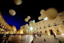 Siracusa| Le Archimedee tifano Italia