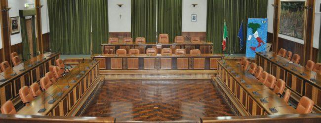 Lentini| Amministrative: i voti di preferenza