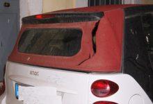 Francofonte| Picchia l'ex compagna: arrestato 26enne