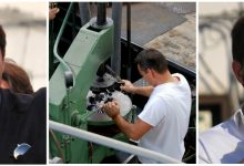 Lentini| Crisi imprese: la Cna incontra i candidati