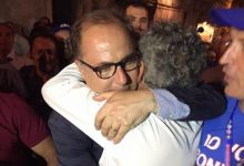 Noto| Corrado Bonfanti fa il bis