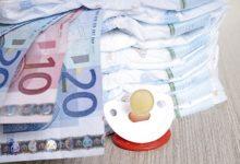 Siracusa| Bonus figlio da 1000 euro