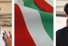 Lentini| Amministrative: Bosco e Battiato al ballottaggio