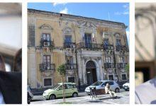 Lentini| Amministrative, Battiato-Bosco: sfida annunciata