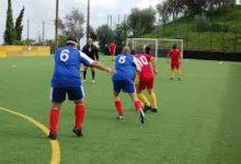 Siracusa  Nuovi Orizzonti promette sport spettacolo