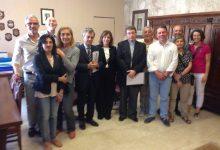 Siracusa| 1500 vogliono il Caravaggio a S. Lucia
