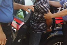 Francofonte| Deve espiare pena: arrestato 67enne
