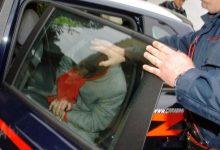Lentini| Deve espiare pena: arrestato