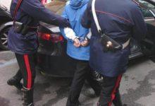 Carlentini| Era evaso dai domiciliari: finisce in carcere