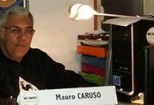 Augusta| Sede dell'Autorità portuale a Catania, primi commenti politici