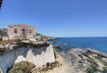 Siracusa| Ultima Ora: cadavere in Riviera Dioniso il Grande