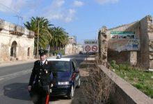 Siracusa| Tentato omicidio a Cassibile