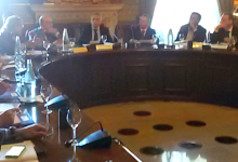 Palermo| Ritirare il ddl su formazione professionale