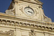 Carlentini| L'antiracket incontra Basso