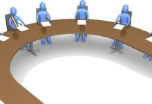 Lentini| Consiglio comunale: ecco gli eletti