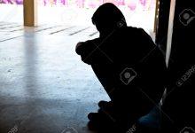 Siracusa| Morte di G.B., forse era depressione