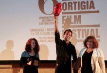 """Siracusa  Rai Cinema premia il corto """"più web"""""""