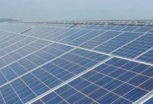 Siracusa| Si al debito fotovoltaico del Tribunale
