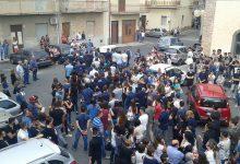 Carlentini| Strage di sabato: oggi i funerali di Seby