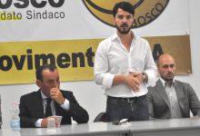 Lentini| Bosco assegna le deleghe