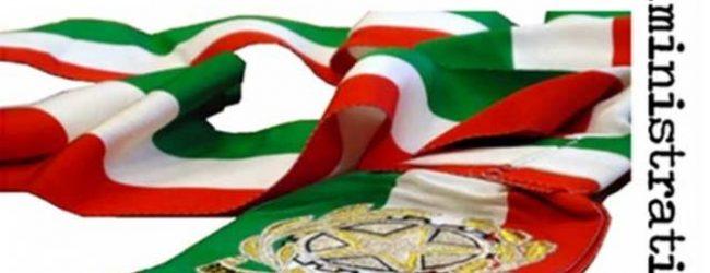 Lentini| Amministrative: la parola agli elettori
