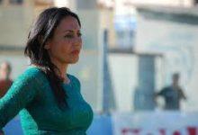 Siracusa| Il Dg Simona Marletta lascia