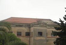 Siracusa| Nuovo ospedale nel vecchio manicomio