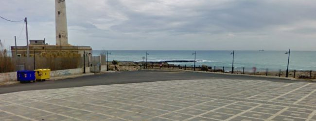 Augusta| Petizione parcheggio Faro Santa Croce- Raccolte oltre 3 mila firme