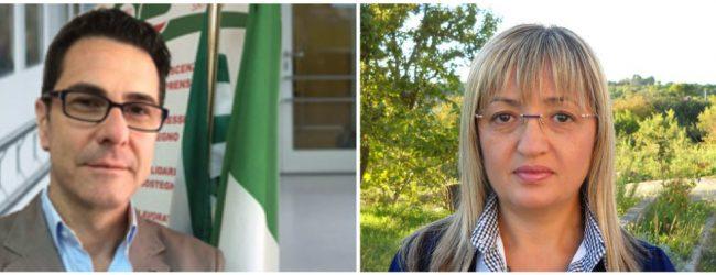 Lentini| Personale, Fp-Cisl: «Bosco incontri delegazione trattante»