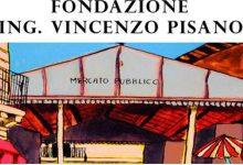 Lentini| Borse di studio Fondazione Pisano: lunedì la consegna