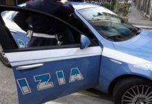 Lentini| Truffa in concorso: 40enne in manette
