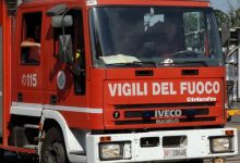 Priolo Gargallo| Si al distaccamento Vigili del Fuoco