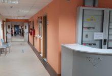 Augusta| Adeguamento strutturale e potenziamento per l'ospedale di Augusta